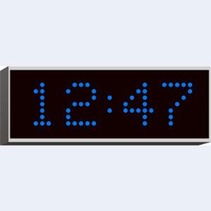 4200-05-B