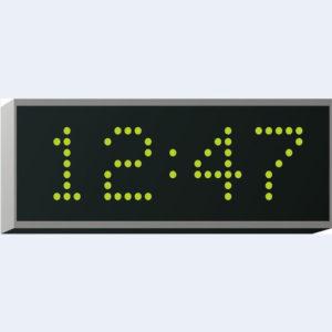 4200-05-G