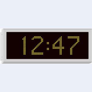4200-12-UY-SE