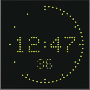 4900-05-G