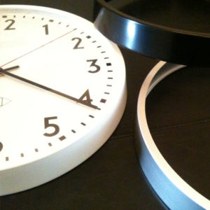Clock-cases-Analogue-g