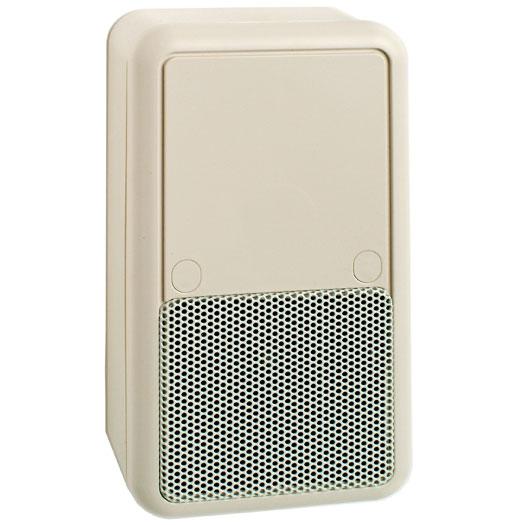 Loudspeaker-Wall