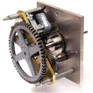 MZW1300-Gears-g